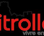 Logo_vitrolles
