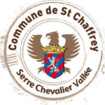 Saint-Chaffrey