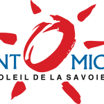 st-michel-logo-header